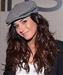 Emmanuelle Chriqui Source